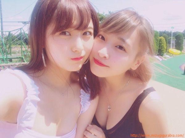 o_nana_111.jpg