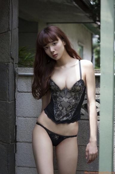o_sayaka_015.jpg