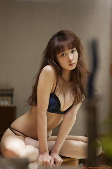 o_sayaka_028.jpg
