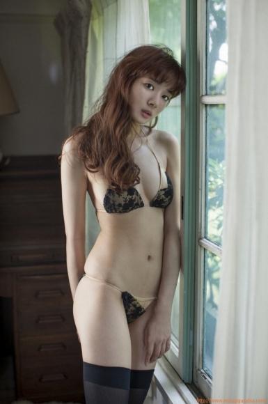 o_sayaka_031.jpg