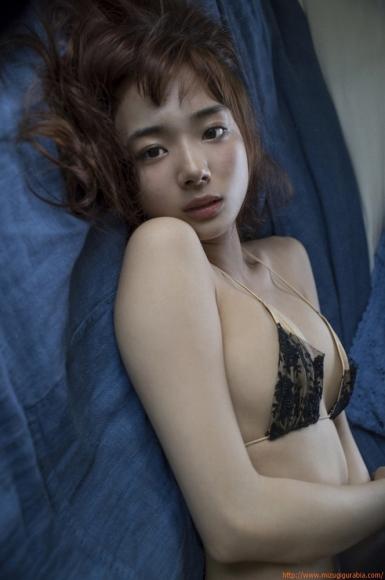 o_sayaka_043.jpg