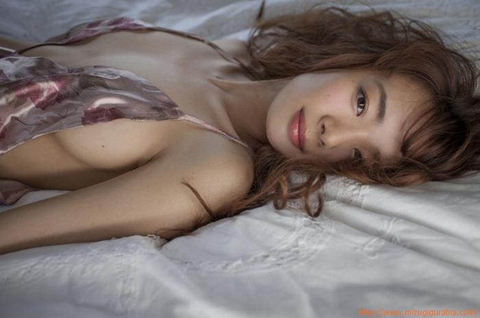 o_sayaka_047.jpg