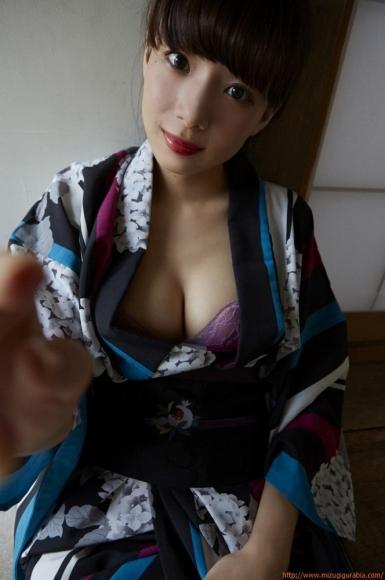 o_sayaka_054.jpg
