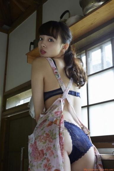 o_sayaka_061.jpg