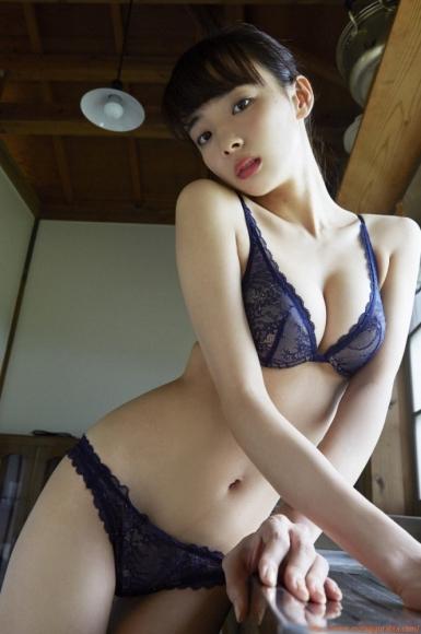 o_sayaka_066.jpg