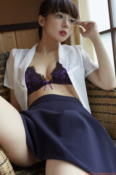 o_sayaka_075.jpg