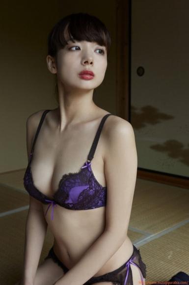 o_sayaka_078.jpg