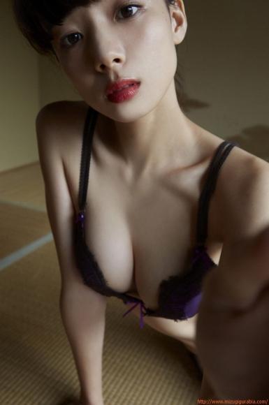 o_sayaka_083.jpg