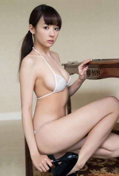 o_sayaka_106.jpg