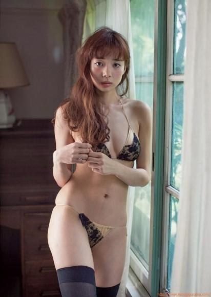 o_sayaka_111.jpg