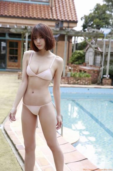 o_sayaka_144.jpg