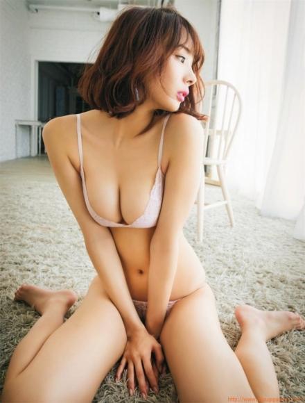 o_sayaka_147.jpg