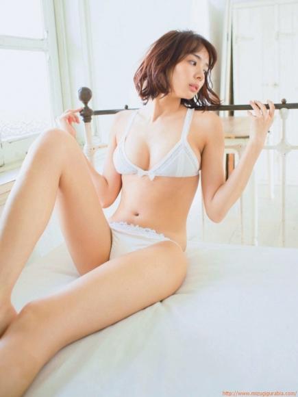 o_sayaka_159.jpg
