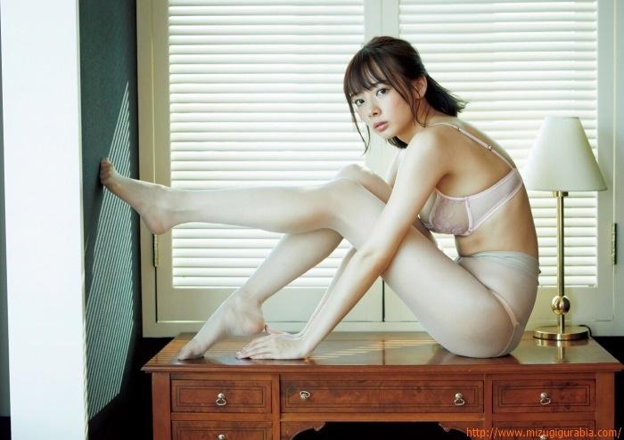 o_sayaka_167.jpg