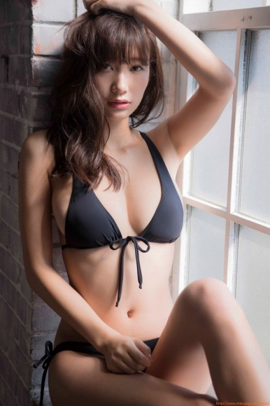 o_yuka_017.jpg