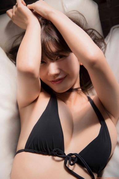 o_yuka_020.jpg