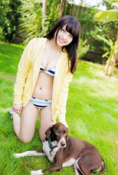 oowada_nana_003.jpg