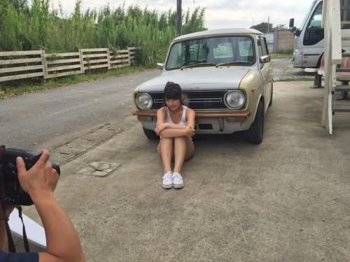 oowada_nana_010.jpg