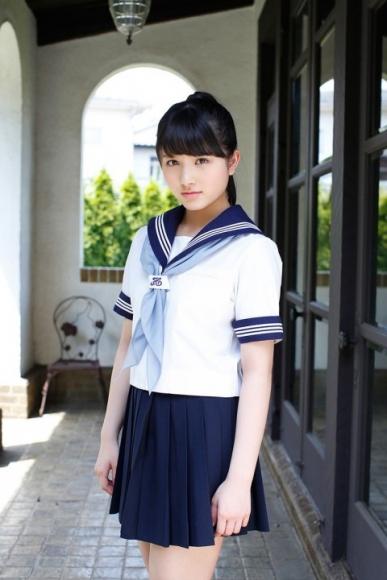 oowada_nana_018.jpg