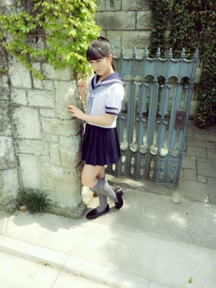 oowada_nana_019.jpg