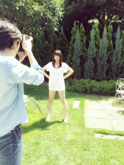 oowada_nana_020.jpg