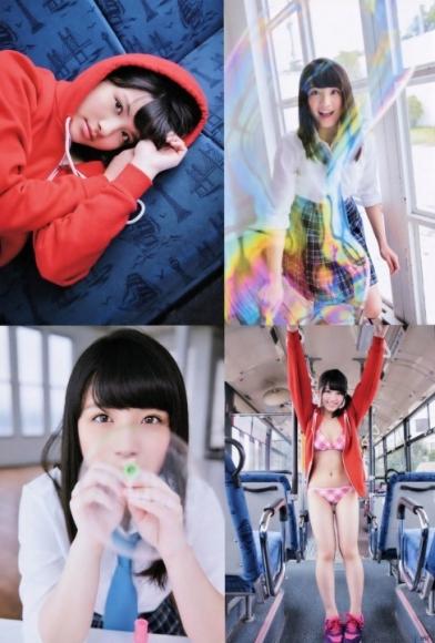 oowada_nana_026.jpg