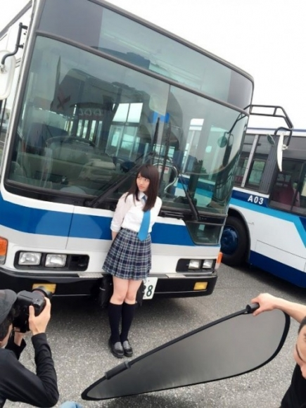 oowada_nana_027.jpg