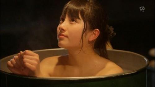 oowada_nana_041.jpg