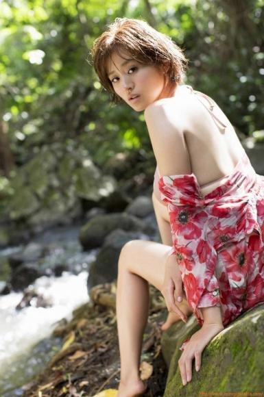 s_chinami_046.jpg