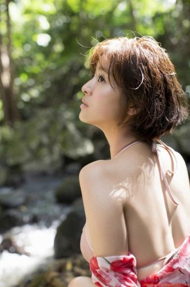 s_chinami_047.jpg