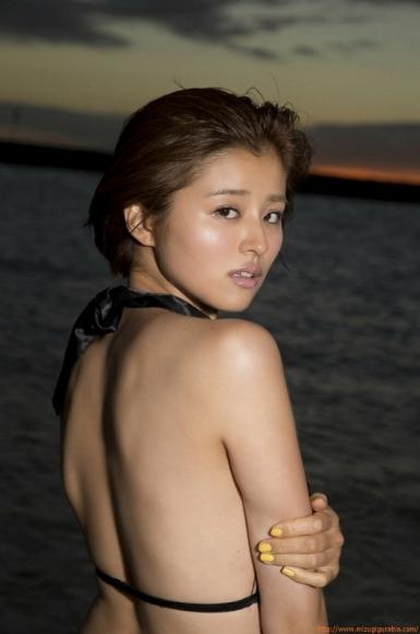 s_chinami_075.jpg
