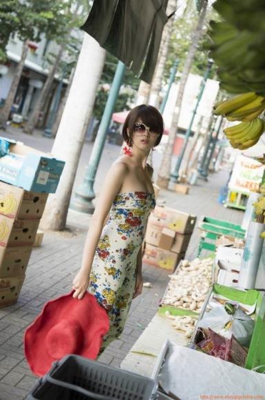 s_chinami_078.jpg