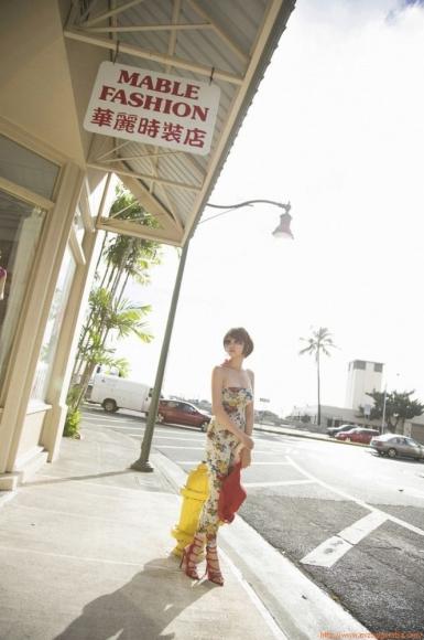 s_chinami_084.jpg