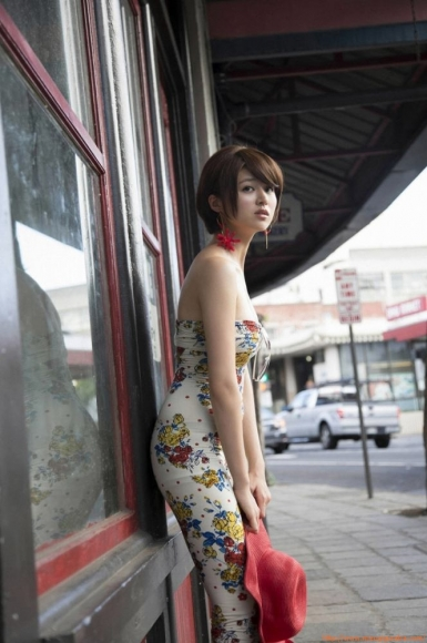 s_chinami_086.jpg