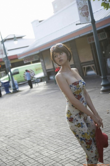 s_chinami_087.jpg