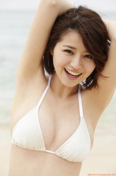 s_chinami_120.jpg