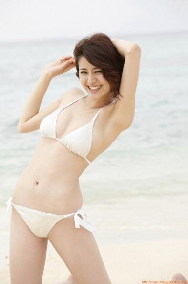 s_chinami_121.jpg