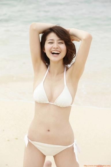 s_chinami_122.jpg