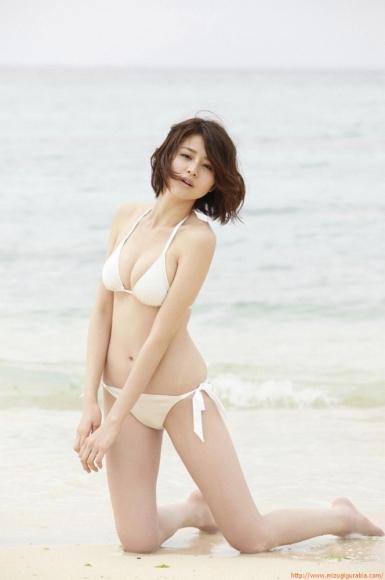 s_chinami_123.jpg