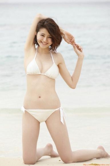 s_chinami_124.jpg