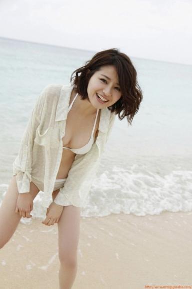 s_chinami_126.jpg