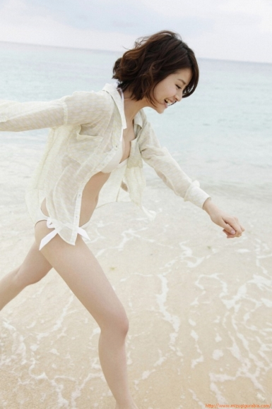 s_chinami_128.jpg