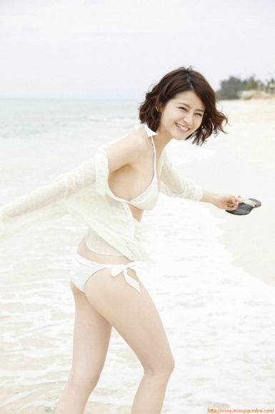 s_chinami_129.jpg