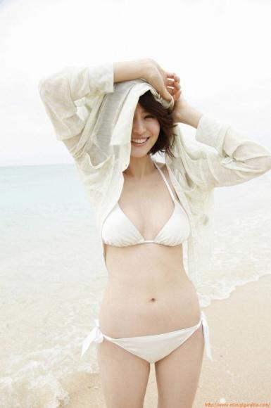 s_chinami_131.jpg