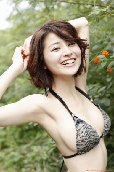 s_chinami_142.jpg