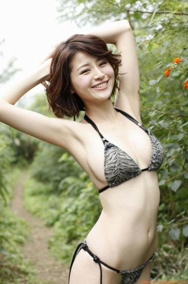 s_chinami_143.jpg