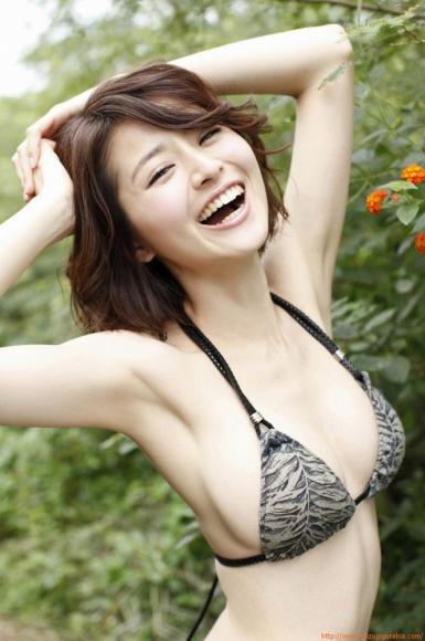 s_chinami_145.jpg