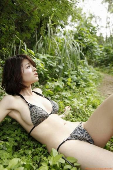 s_chinami_147.jpg