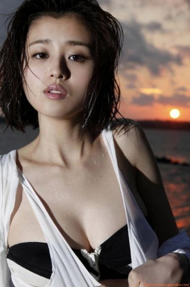 s_chinami_152.jpg