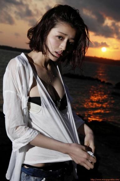 s_chinami_154.jpg